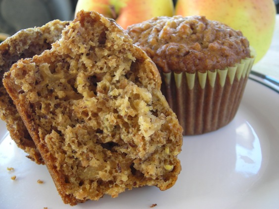 bran muffins muffins daily bran apple share on pinterest blueberry ...