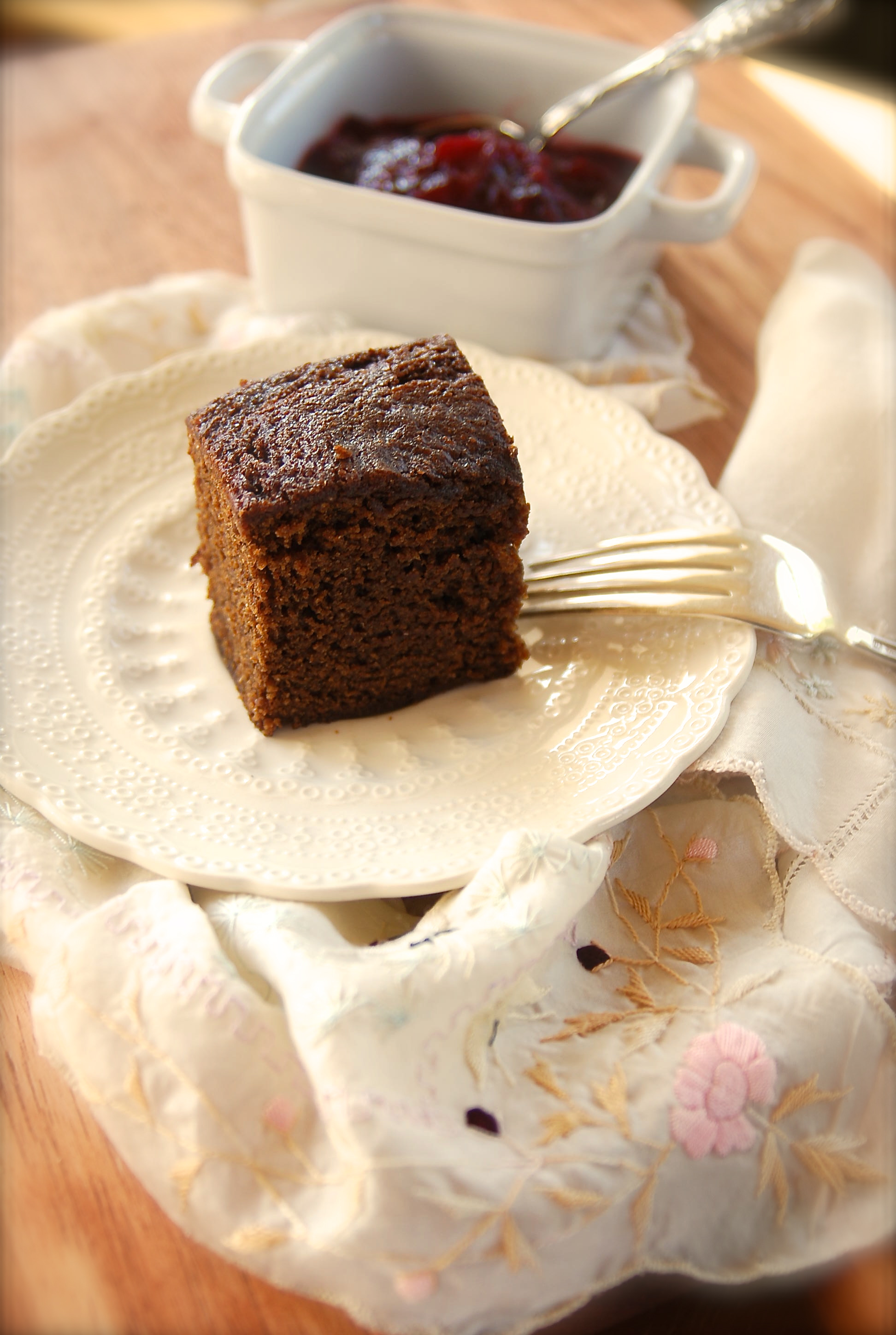 ... dark damp molasses cake 12 dark damp molasses cake 3 molasses